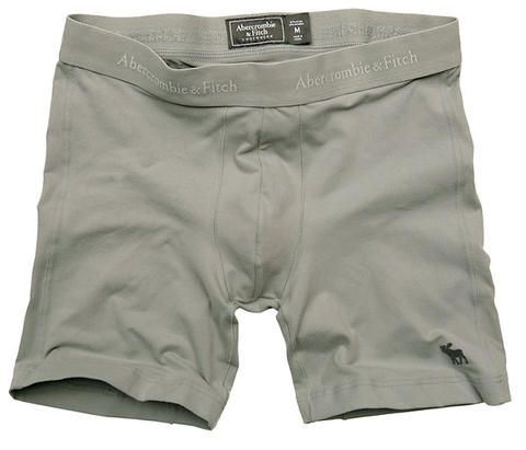 abercrombie fitch men's underwear boxer brief