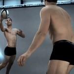 dim+3d+flex-underwear-51