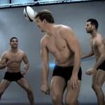 dim+3d+flex-underwear-71