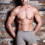 impetus-underwear-spring-summer-2011-01
