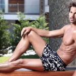 impetus-underwear-spring-summer-2011-41