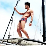 iqoniq-spring-summer-2011-swimwear-collection-7