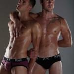 king-underwear-paris-61