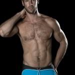 levi-poulter-for-rockstar-swimwear-2011-sneakpeak-2