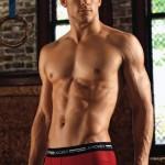 maxwell+zagorski-jockey-underwear-0