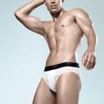 perofil+underwear-3