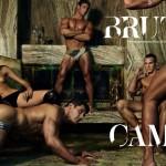Brute Camp Matthias Vriens Mcgrath 07s