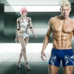 David+Echeverri+Tarrao+Underwear+Future+2011+01