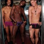 Diesel-Underwear-Campaign-001