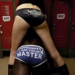 Diesel-Underwear-Campaign-004