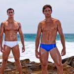 Tribe Swimwear 003