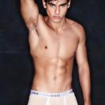amat-underwear-41