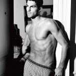 antonio+navas-shot-by-yu+tsai-for-guess+underwear-01