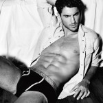 antonio+navas-shot-by-yu+tsai-for-guess+underwear-11