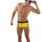 foglers-swimwear-1