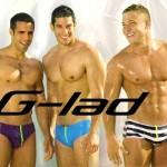 g-lad-swimwear-01