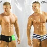 g-lad-swimwear-41