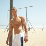 ryan+lewis-shot-by-allen+zaki-for-timoteo+swimwear-31