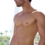unico-underwear-ranacer2011-31