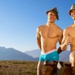 Diego Barberi Underwear 004