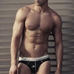 dt-underwear-2011-21
