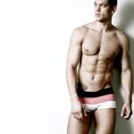 dt-underwear-2011-41