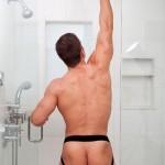 jakub+stefano-for-mckillop-underwear-51