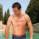 jockey-swimwear-chad-pinther-2011-0111