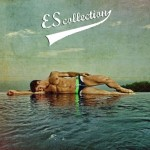 ES Collection Swimvear 00011