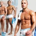 Narciso+Underwear+3
