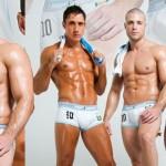 Narciso+Underwear+4