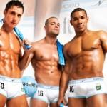Narciso+Underwear+5