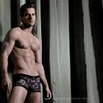thierry-pepin-for-gregg-homme-boytoy-collection-31