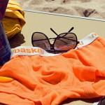Baskit Mens Underwear 018