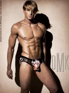 DMK Underwear Ryan Sunderland 003