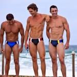 Tribe Swimwear 008