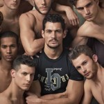 dolce-gabbana-gym-collection-fall-winter-2011-2012-01