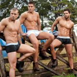 narciso-underwear-2011-winter-collection-012
