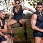 narciso-underwear-2011-winter-collection-016