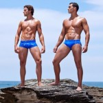 tribe-swimwear-2011-01