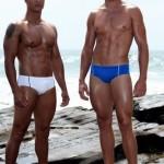 tribe-swimwear-2011-31