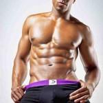 Dasoul underwear 01