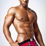 Dasoul underwear 02
