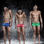 Funky-Trunks-Swimwear-012