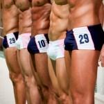 Narciso Swimwear 02