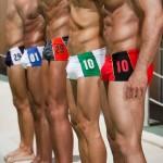 Narciso Swimwear 03