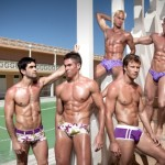 Narciso Swimwear 05