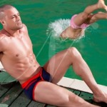 Narciso Swimwear 13