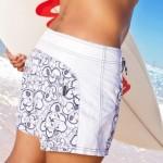 aussiebum-60s-shorts-002
