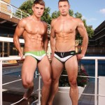 awaresoho-swimwear-collection-2012-01